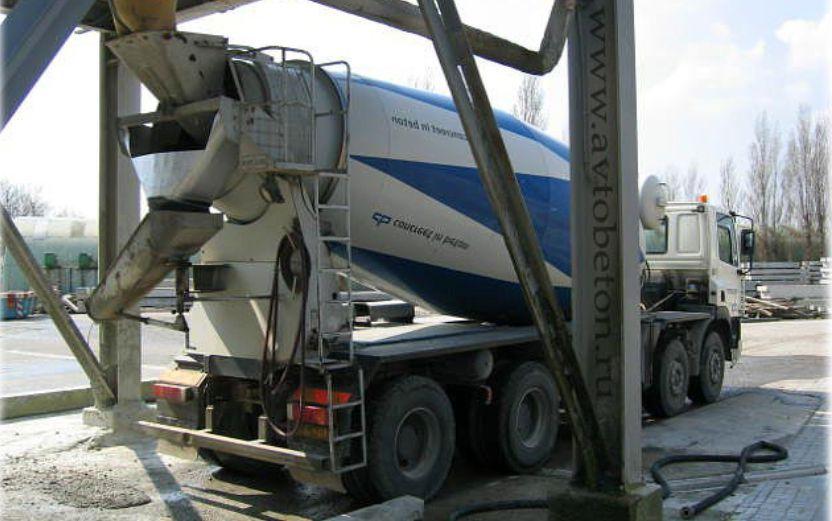 Жбк 1 купить бетон белгород цемент в москве розница