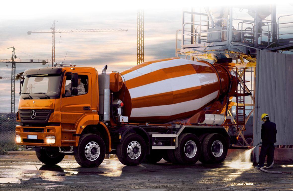 Жбк 1 купить бетон белгород аэрирование цементного раствора